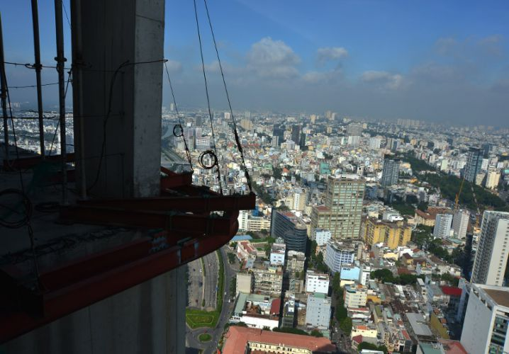 saigon-one-tower-5